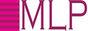 Maroon Lagoon Publishing logo
